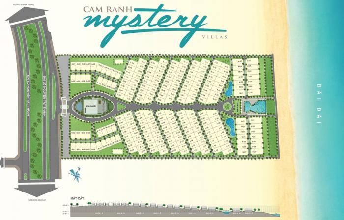 Mat-Bang-Cam-Ranh-Mystery-1