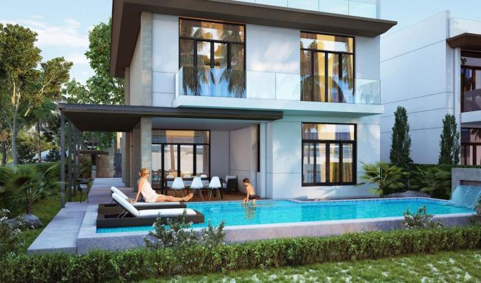 Hồ-boi-Mystery-Villas