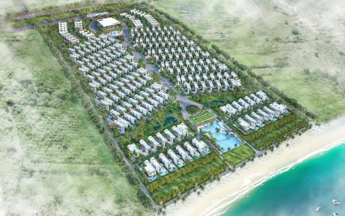 Phoi-canh-Mystery-Villas