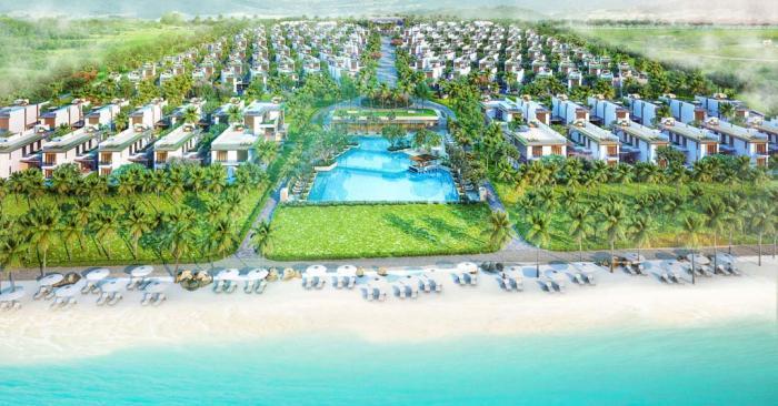 Phoi-canh-du-an-Cam-Ranh-Mystery-Villas