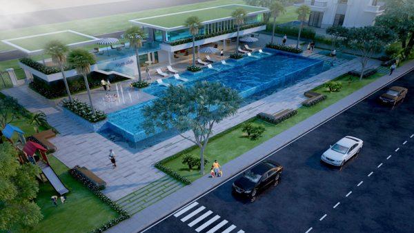 club-house-saigon-mystery-villas