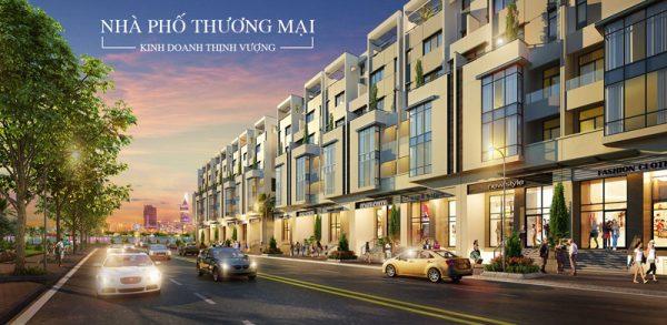 nha-pho-thuong-mai-mat-tien-du-an-saigon-mystery-villas