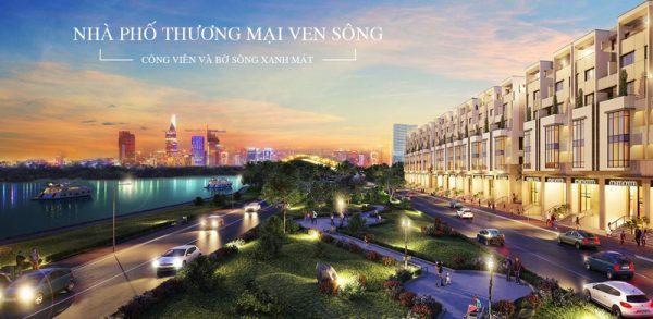 thuong-mai-ven-song-du-an-saigon-mystery-villas