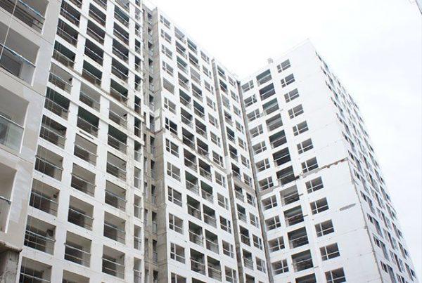 tong-the-block-d-du-an-sky-center