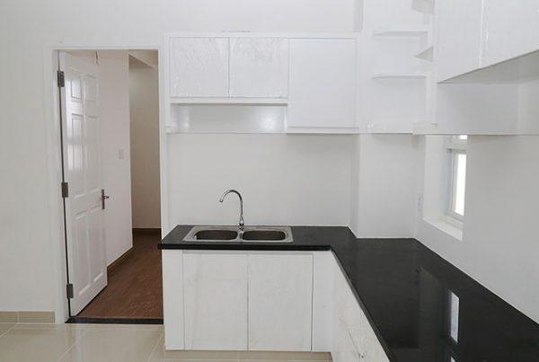 lap-dat-ke-va-tu-bep-tang-17-block-b-du-an-melody-residences