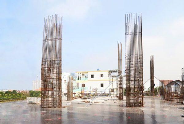 thi-cong-cot-san-tang-3-Block-a-b-du-an-moonlight-residences