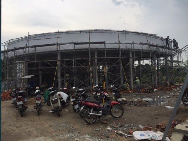 nha-mau-can-ho-lavita-charm-dang-duoc-hoan-thien-de-khai-truong-vao-thang-9-2017