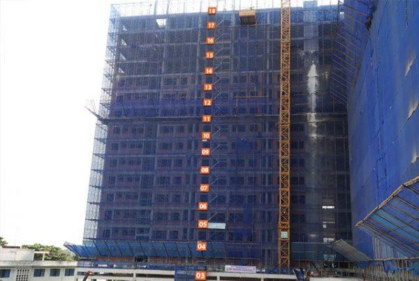 tong-quan-block-c-du-an-9-view-apartment