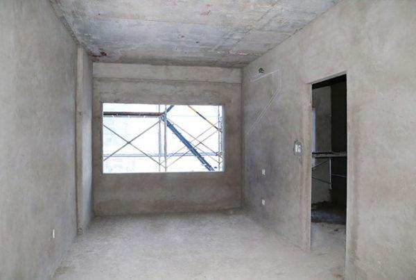 to-tuong-bao-tai-tang-5-can-ho-9-view-apartment