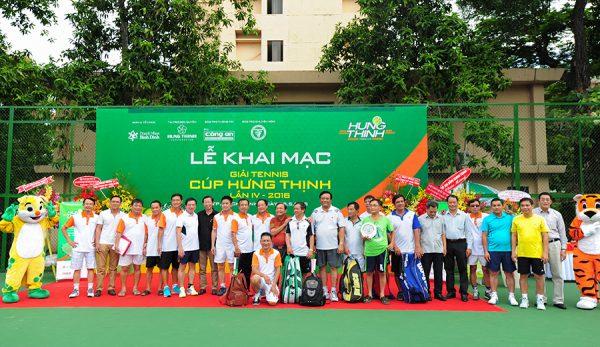 Giai-tennis-Hung-Thinh