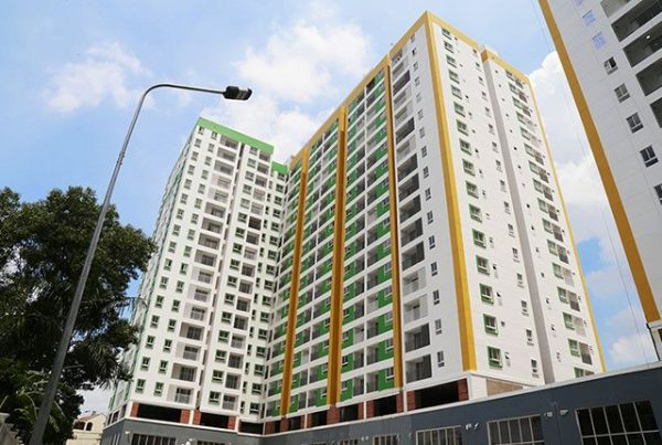 tiep-tuc-hoan-thien-bock-b-can-ho-melody-residences