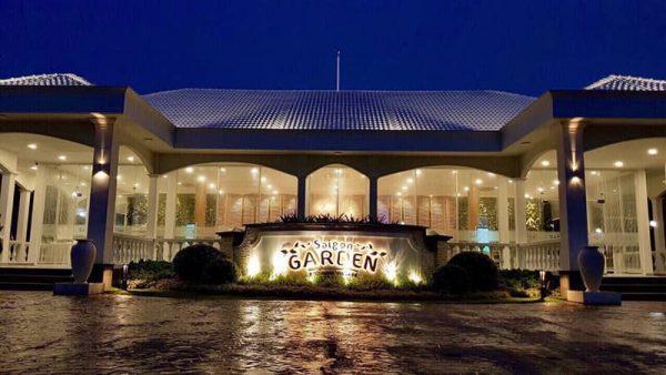 Du-an-Saigon-Garden-Riverside-Quan-9