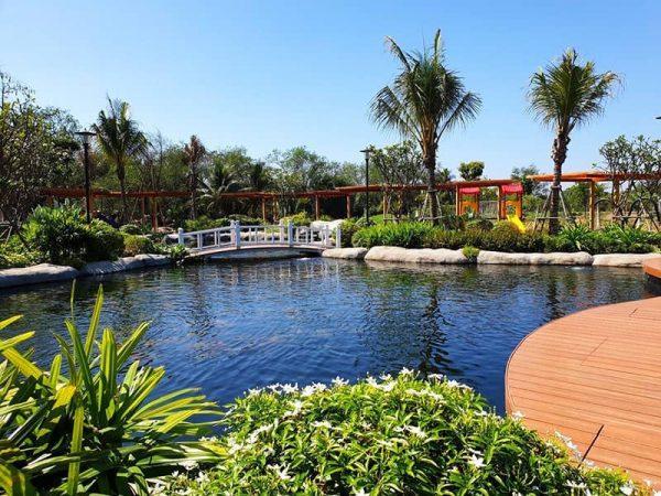 Du-an-Saigon-Garden-Riverside-Quan-9-6