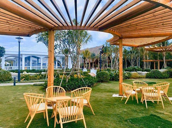 Du-an-Saigon-Garden-Riverside-Quan-9-8