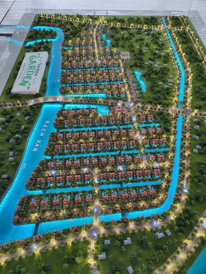 Tong-the-Saigon-Garden-Quan-9