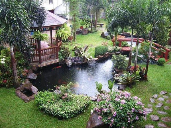 Du-an-Saigon-Garden-Riverside-Quan-9-4
