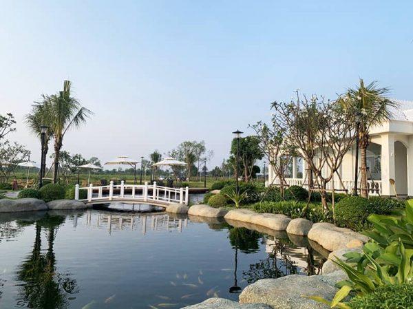 Du-an-Saigon-Garden-Riverside-Quan-9-11