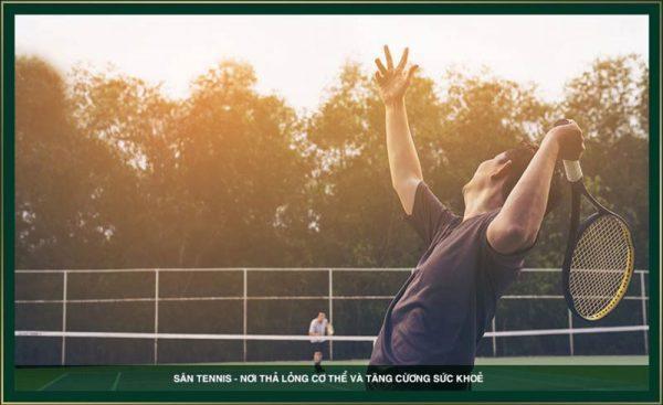 He-thong-san-Tennis